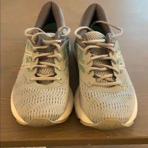 Asics Shoes - ASICS Gel-Flux 5